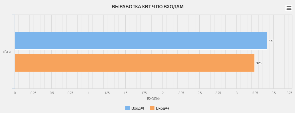 graph6.png